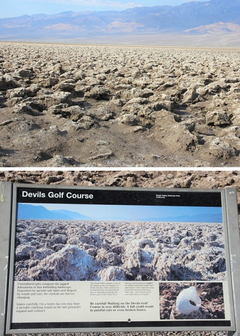 Death Valley3031