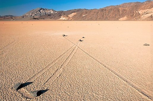 Death Valley39